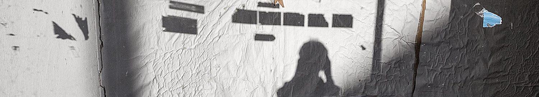 Wolfgang Grau - Fotografie